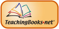 Connect to TeachingBooks.net